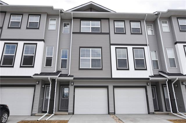 46 Legacy Ph Se in Legacy Calgary MLS® #C4245050