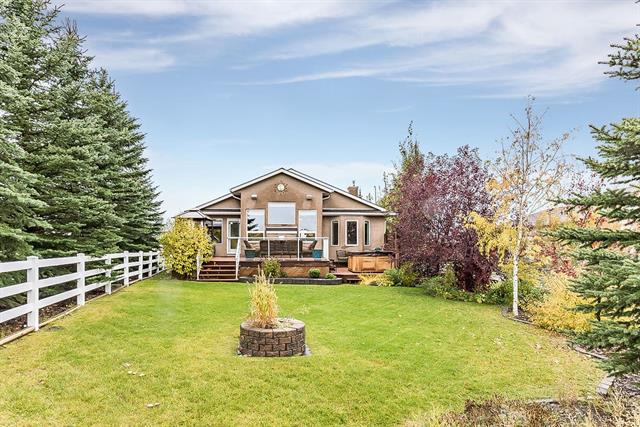 454 Riverside Gr Nw, High River, Vista Mirage real estate, Detached High River homes for sale