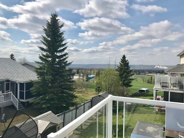 203 Arbour Lake WY Nw in Arbour Lake Calgary MLS® #C4245214