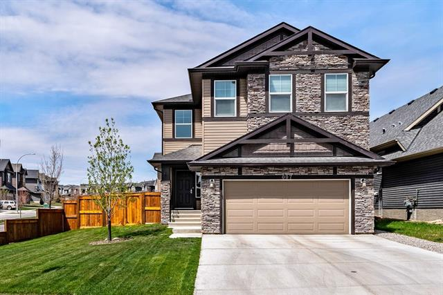 7 Nolanshire CR Nw in Nolan Hill Calgary MLS® #C4245288