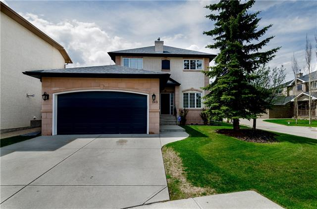 Strathcona Park Real Estate, Detached, Calgary real estate, homes