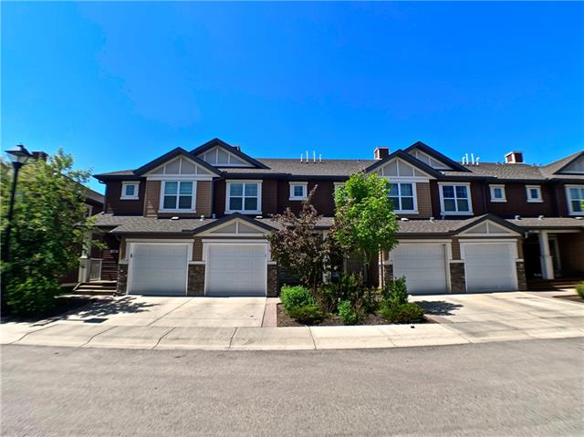 138 Chaparral Valley Gd Se in Chaparral Calgary MLS® #C4248951