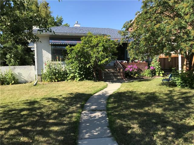 404 19 AV Ne, Calgary, Winston Heights/Mountview real estate, Detached Winston Heights/Mountview homes for sale
