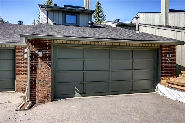 #12 185 Woodridge DR Sw in Woodlands Calgary MLS® #C4253197